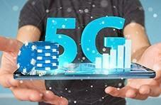 5G Technology Comes to Online Casino Gaming....Soon