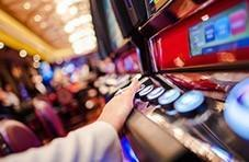 7 Top Tips for Slots Fun