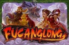 Fucanglong Slot Game