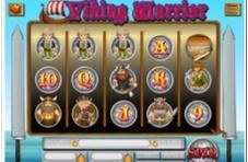Powerful Viking and Aztec Kingdoms as portrayed in slots games