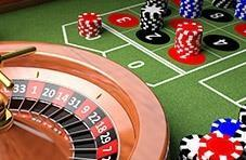 Best Numbers on Roulette Table