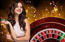 Hedge your Bets in Roulette