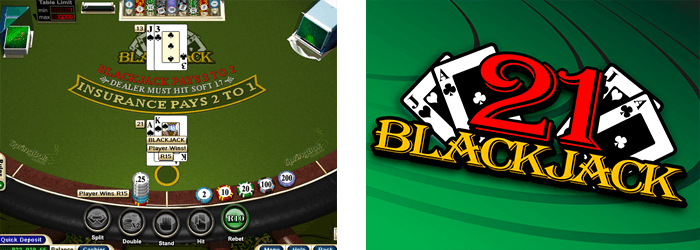 10 tips playing online blackjack