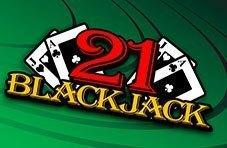 improve your blackjack game