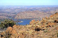 Magaliesberg South Africa