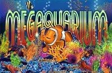 Megaquarium Slot is coming in February