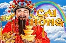 Cai Hong Slot