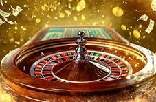Mathematicians Bring Chaos Theory to Help Solve the Question of How to Win at Roulette