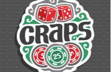 Find The Best Craps Training Apps Play Casino Games For Free Here