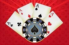 Deuces Wild Video Poker Strategy Tips
