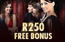 no deposit bonus springbok casino