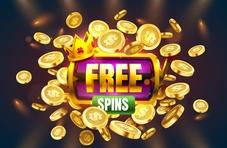Play free spins slots with the richest multiplier values at Springbok Casino – get the best cash returns on casino games!