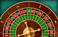 French roulette offers an engaging roulette gaming experience