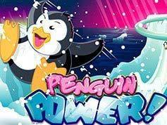 Penquin Power