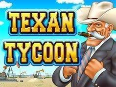 Spiele Texan Tycoon - Video Slots Online