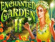 enchantedgarden2
