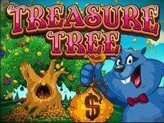 treasuretree