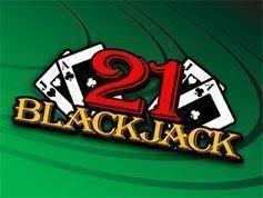 online casino black jack sharky slot