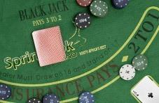 Advice for Blackjack Players