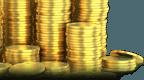 Grande vegas sign up bonus