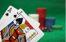 Tips for winning online casino blackjack