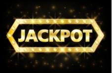 Win a jackpot at Springbok mobile casino in South Africa