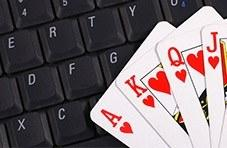 Five Best Reasons to Play Jacks or Better Video Poker