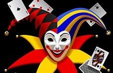 Joker Poker Video Poker Offers Big Chances at Big Wins