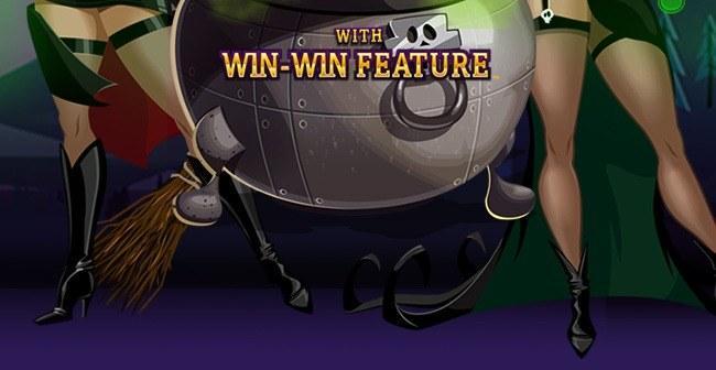 Redeem coupon casino 13