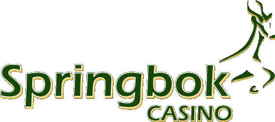 cherry jackpot casino no deposit bonus codes 2019