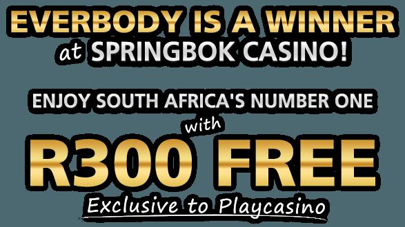 casino code
