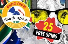 springbok casino bonus codes may 2019