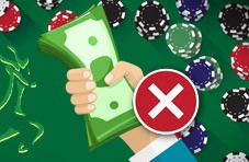 Read the T&Cs, pick the online casino games wisely and make the Springbok Casino no deposit bonus codes work in your favour