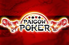 Convert Springbok Online and Mobile Casino South Africa into an ATM - find an easy-peasy Pai Gow poker strategy here!