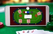 Understand Video Poker Strategy