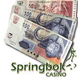 250 Rand Freebie at Springbok this Month