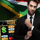 South African Players Wins R40,000 on R40 Deposit