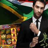 Take a Spin on New Lucha Libre Slot and Get a R1500 Casino Bonus at Springbok Casino
