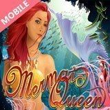 South African Casino Giving Bonuses for New Mermaid Queen Mobile Slot