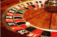 What is behind the popularity of the game of roulette