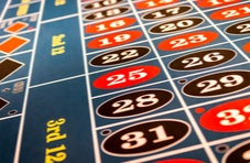 the Labouchere roulette betting strategy offers another method for maximizing your roulette gaming experience