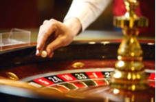 Hedge those bets – play European Roulette according to the 3/2 betting system and cash-in at the best online casino NOW!