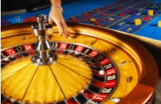 Some of the best roulette betting systems