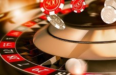 Best Roulette Betting System