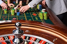 Learn to bet on roulette before you do