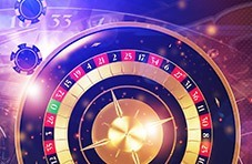 Roulette Wheel Secrets that Casinos Don't Tell You