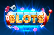 Picking a winning slot machine at Springbok online casino