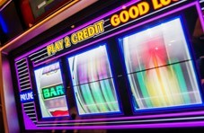Slots Games and the Value of Letting Go