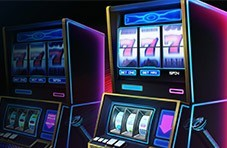 Slots Keeps Our Minds Young and Supple