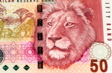Win real ZAR featuring the majestic Big 5 at our online casino South Africa and celebrate our diversity!